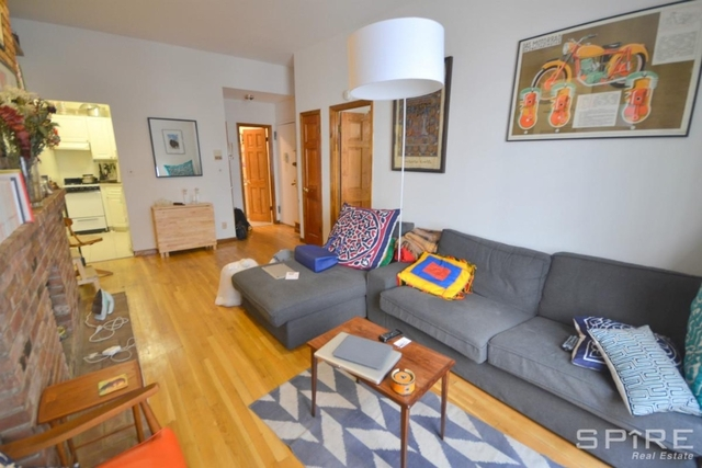 2 Bedrooms, Upper West Side Rental in NYC for $3,890 - Photo 2