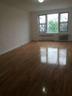 1 Bedroom, Mount Hope Rental in NYC for $1,600 - Photo 2