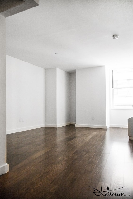 Studio, Financial District Rental in NYC for $2,598 - Photo 1