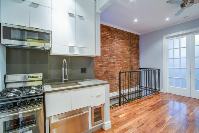 3 Bedrooms, Rose Hill Rental in NYC for $5,620 - Photo 1