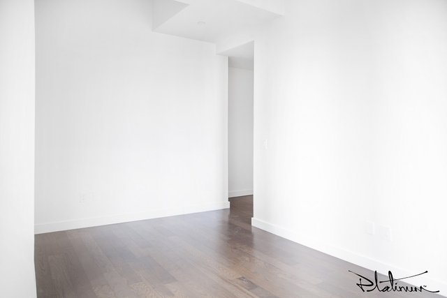 1 Bedroom, Financial District Rental in NYC for $3,254 - Photo 2