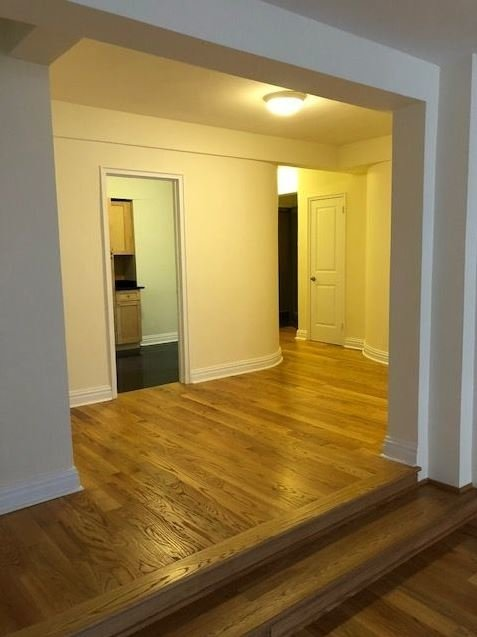2 Bedrooms, Midtown East Rental in NYC for $4,785 - Photo 1
