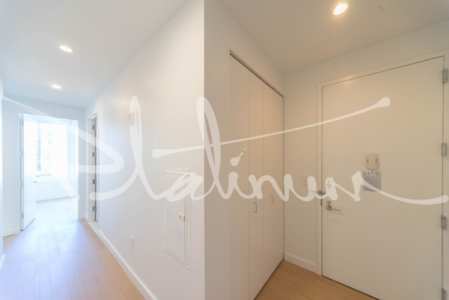 1 Bedroom, Financial District Rental in NYC for $3,832 - Photo 2