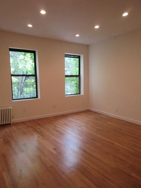 2 Bedrooms, East Village Rental in NYC for $3,695 - Photo 1