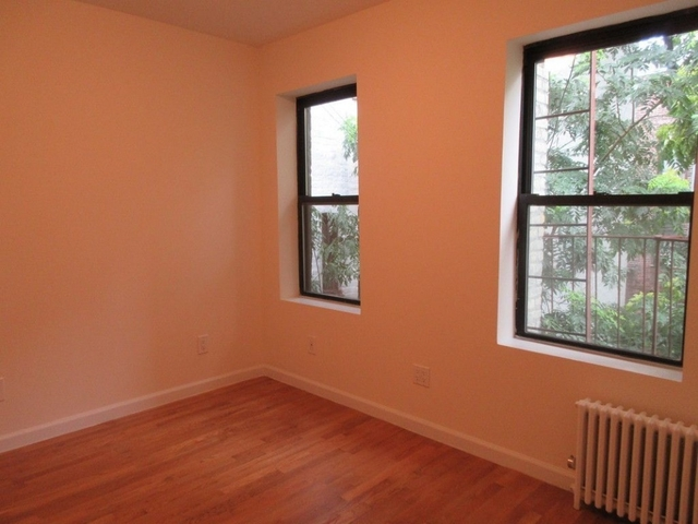 2 Bedrooms, East Village Rental in NYC for $3,695 - Photo 2