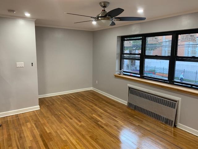 3 Bedrooms, Astoria Rental in NYC for $3,150 - Photo 2