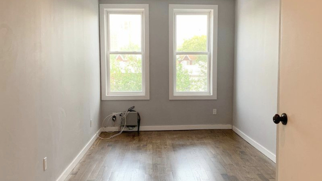 1 Bedroom, Wingate Rental in NYC for $1,800 - Photo 2