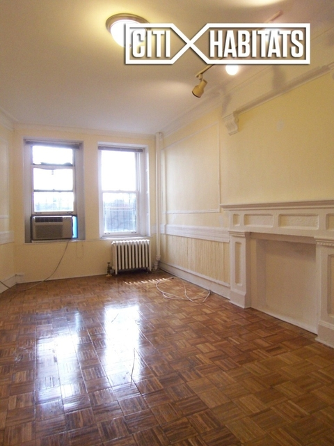 1 Bedroom, Upper East Side Rental in NYC for $2,300 - Photo 2