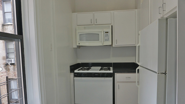 1 Bedroom, Bay Ridge Rental in NYC for $1,775 - Photo 2