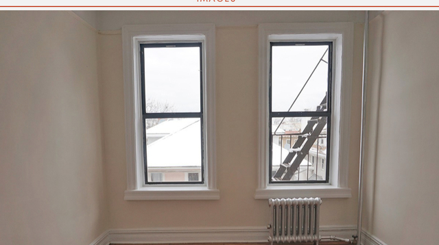 1 Bedroom, Bay Ridge Rental in NYC for $1,775 - Photo 1