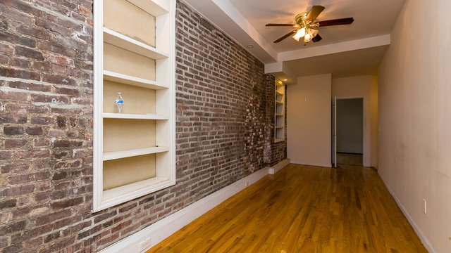 3 Bedrooms, Crown Heights Rental in NYC for $3,200 - Photo 2