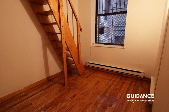2 Bedrooms, Upper West Side Rental in NYC for $2,400 - Photo 1