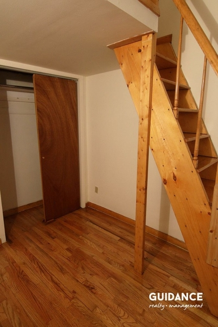 2 Bedrooms, Upper West Side Rental in NYC for $2,400 - Photo 2