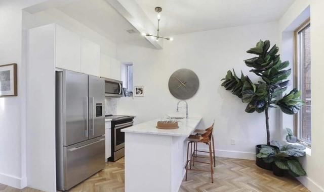 3 Bedrooms, Carroll Gardens Rental in NYC for $4,700 - Photo 1