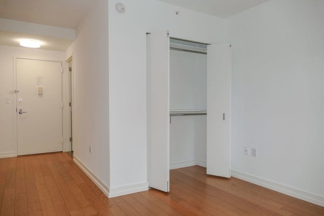 1 Bedroom, Upper West Side Rental in NYC for $4,270 - Photo 2