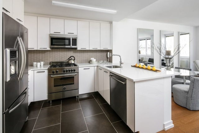 1 Bedroom, Upper West Side Rental in NYC for $4,270 - Photo 1