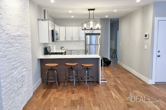 3 Bedrooms, Weeksville Rental in NYC for $2,700 - Photo 2
