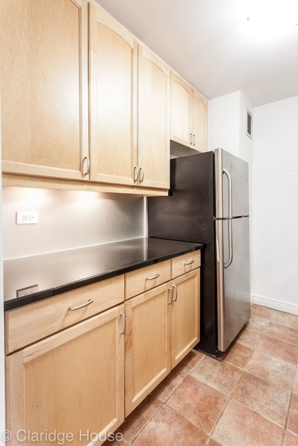 3 Bedrooms, Yorkville Rental in NYC for $7,550 - Photo 1