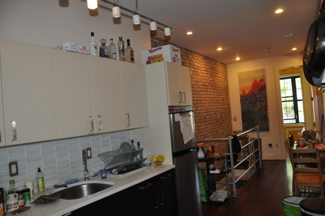 3 Bedrooms, Prospect Heights Rental in NYC for $3,195 - Photo 1