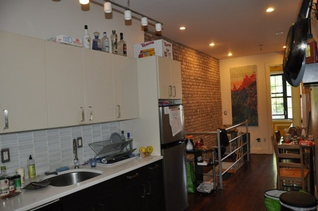 3 Bedrooms, Prospect Heights Rental in NYC for $3,195 - Photo 2