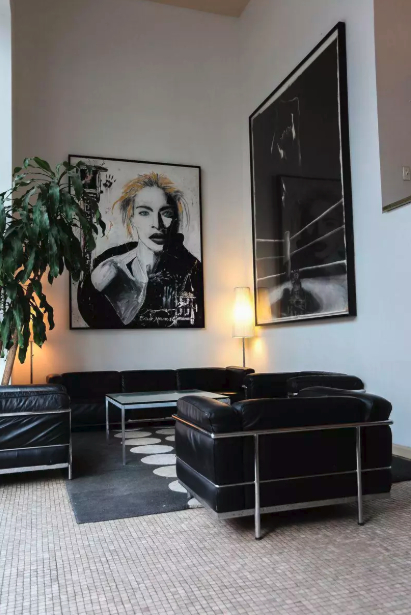 3 Bedrooms, East Village Rental in NYC for $4,730 - Photo 1
