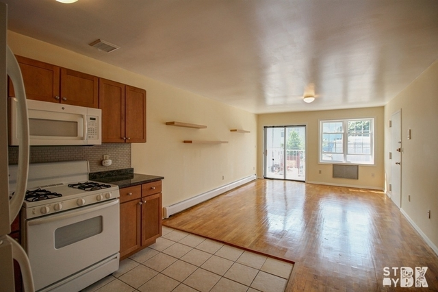 3 Bedrooms, Williamsburg Rental in NYC for $3,350 - Photo 1