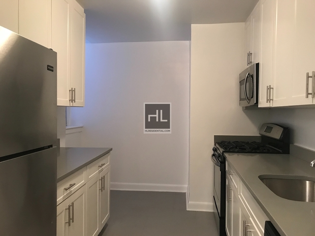 2 Bedrooms, Sunnyside Rental in NYC for $2,916 - Photo 1
