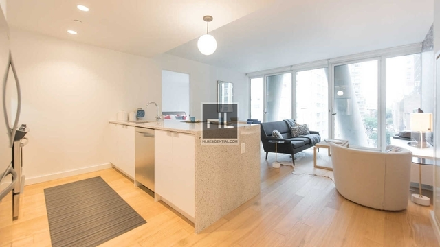 Studio, Lincoln Square Rental in NYC for $3,868 - Photo 1