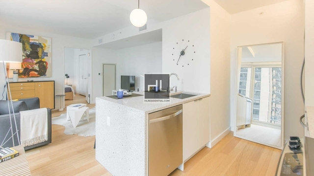 Studio, Lincoln Square Rental in NYC for $3,868 - Photo 2