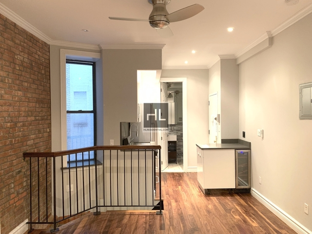 3 Bedrooms, Rose Hill Rental in NYC for $5,620 - Photo 2