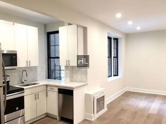 2 Bedrooms, Fort George Rental in NYC for $2,700 - Photo 2