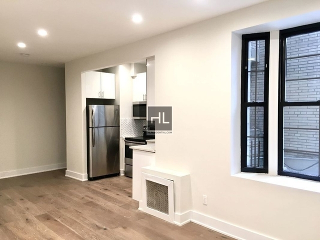 2 Bedrooms, Fort George Rental in NYC for $2,700 - Photo 1