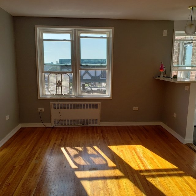 1 Bedroom, Gravesend Rental in NYC for $1,900 - Photo 1