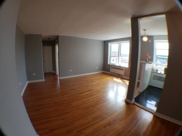 1 Bedroom, Gravesend Rental in NYC for $1,900 - Photo 2
