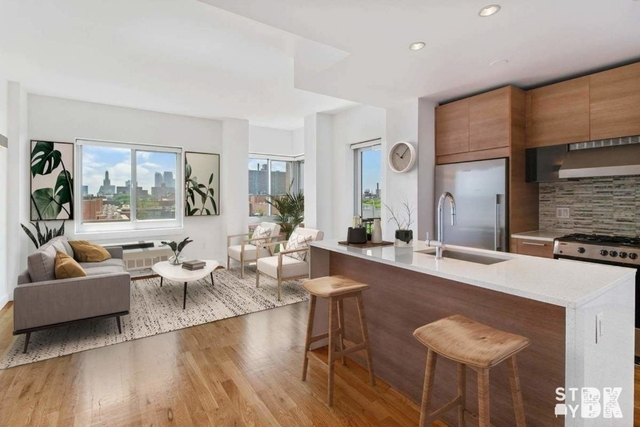 2 Bedrooms, Clinton Hill Rental in NYC for $3,705 - Photo 1