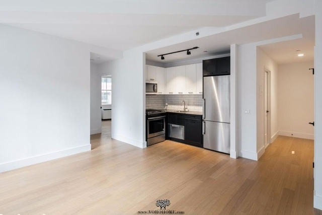 Studio, Financial District Rental in NYC for $2,751 - Photo 1