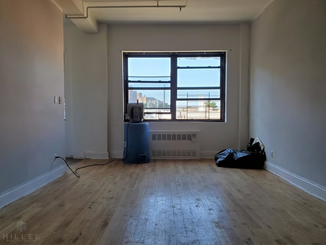 1 Bedroom, Rego Park Rental in NYC for $1,950 - Photo 1