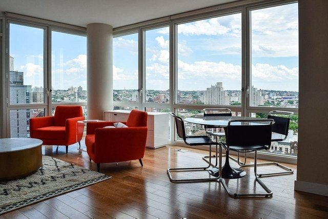1 Bedroom, Financial District Rental in NYC for $3,595 - Photo 1