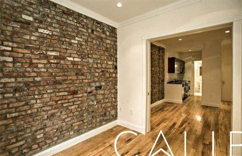 1 Bedroom, NoHo Rental in NYC for $3,500 - Photo 1