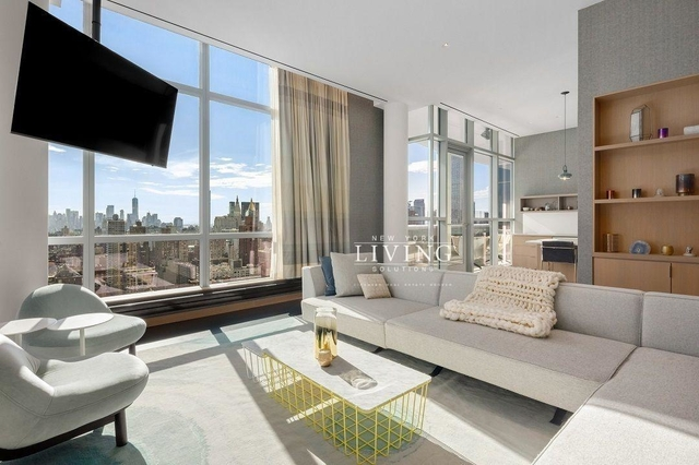 3 Bedrooms, Murray Hill Rental in NYC for $9,770 - Photo 1