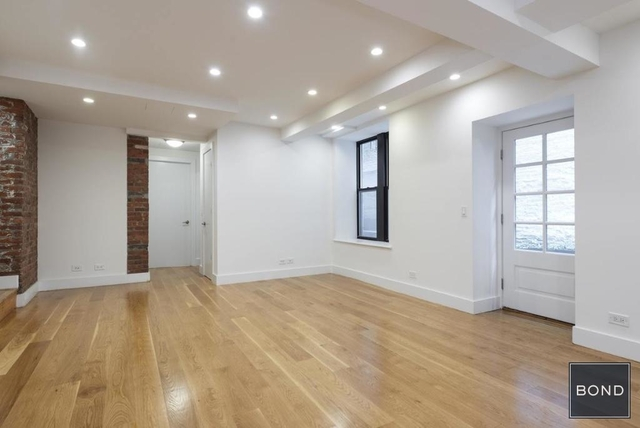 2 Bedrooms, West Village Rental in NYC for $4,550 - Photo 1