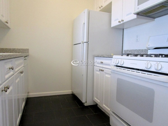 1 Bedroom, Hell's Kitchen Rental in NYC for $3,462 - Photo 1