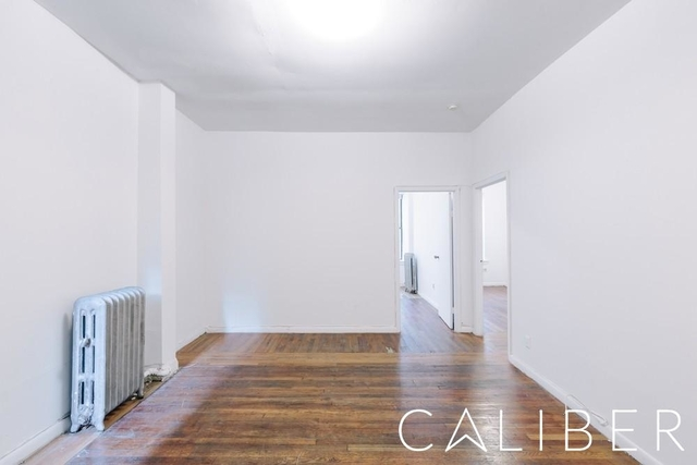 1 Bedroom, Upper West Side Rental in NYC for $3,625 - Photo 2