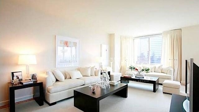 1 Bedroom, Financial District Rental in NYC for $6,277 - Photo 1