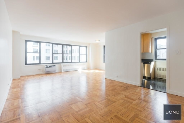 1 Bedroom, Greenwich Village Rental in NYC for $5,795 - Photo 1