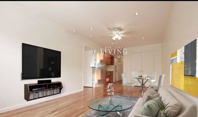 3 Bedrooms, Prospect Lefferts Gardens Rental in NYC for $2,995 - Photo 1