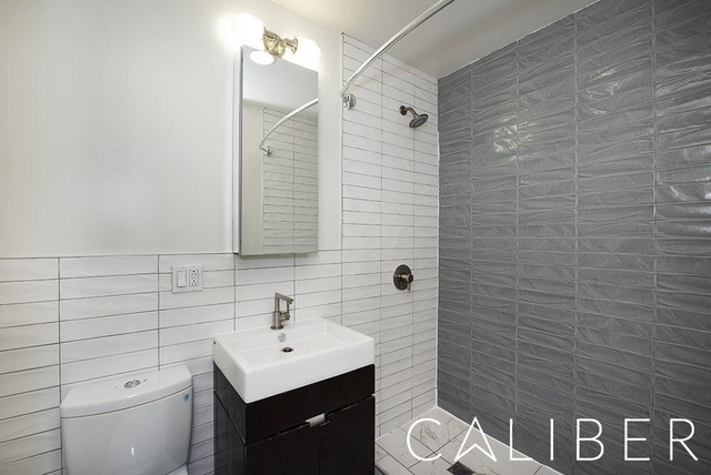3 Bedrooms, Turtle Bay Rental in NYC for $5,225 - Photo 2