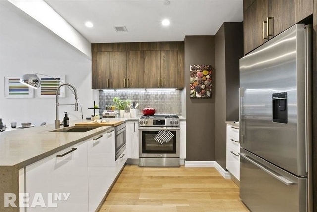 2 Bedrooms, Prospect Heights Rental in NYC for $5,600 - Photo 1