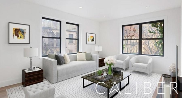 1 Bedroom, Turtle Bay Rental in NYC for $3,085 - Photo 1