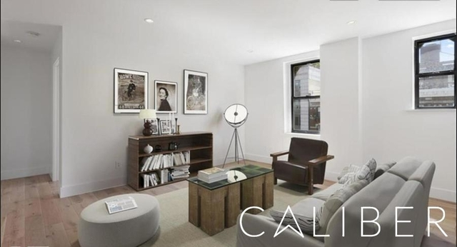 2 Bedrooms, Turtle Bay Rental in NYC for $4,542 - Photo 1
